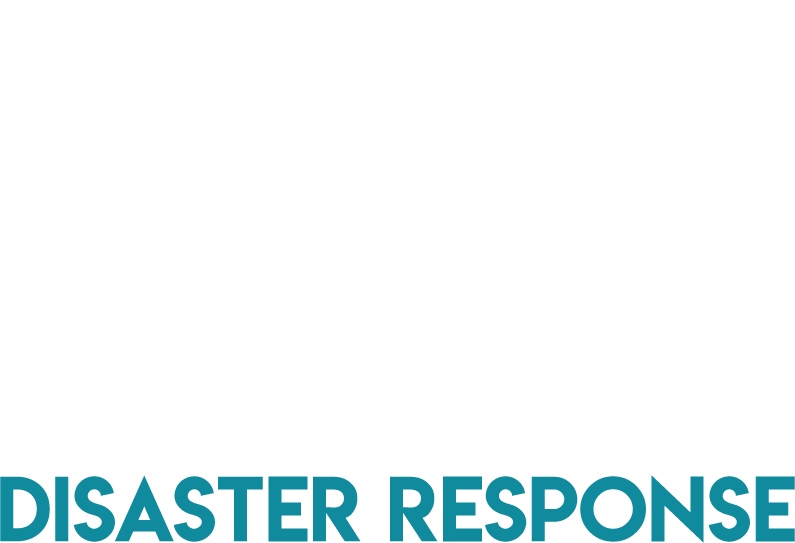 Prime Disaster Response Ltd
